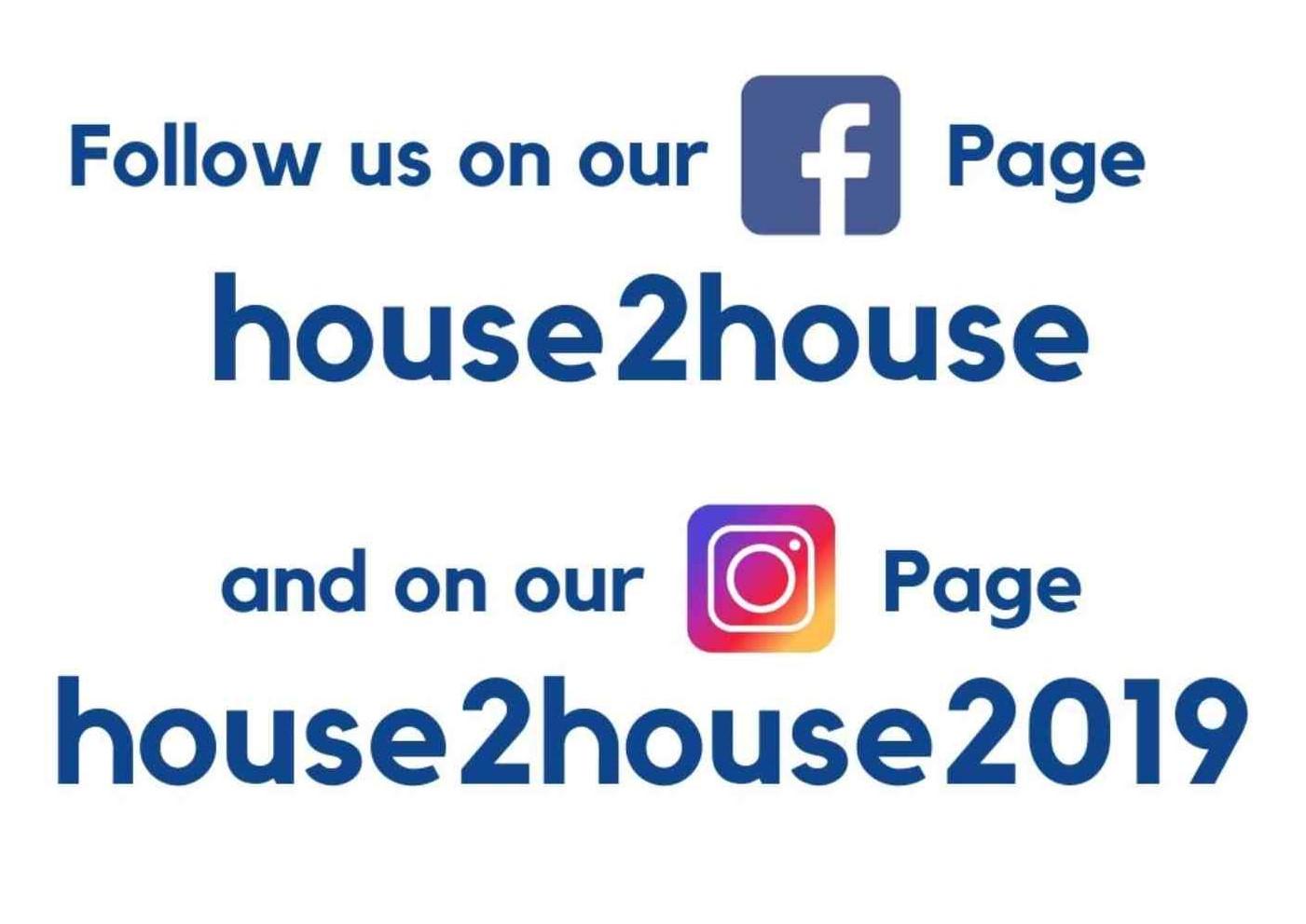House2House
